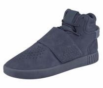 Sneaker 'Tubular Invader Str' dunkelblau