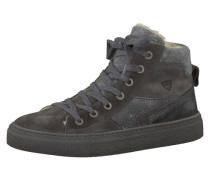Diva Sneakers grau / graphit
