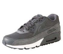 Sneaker 'Air Max 90' anthrazit