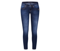 Jeans 'faye' blue denim