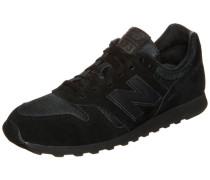 Sneaker 'm373-Ckk-D' schwarz