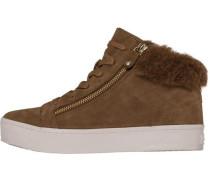 Sneaker 'j1285Upiter 1B1' dunkelbraun