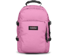 Rucksack 44 cm 'Authentic Collection Provider 17 II' pink