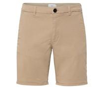 Shorts 'django'
