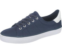 Sneakers 'Mindy' blau