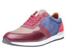 Sneaker 'No. 118 MS'