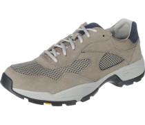 'Evolution 32' Freizeit Schuhe grau
