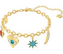 Armband 'Lucky Goddess'