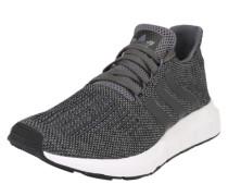 Sneakers 'Swift Run' dunkelgrau