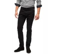 pants / trousers Josh Regular Slim Hose