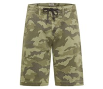 Shorts 'owen'