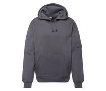 Sweatshirt 'Damien'