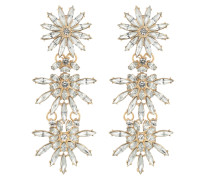 Ohrringe 'pcjoliana Earrings' gold