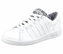 Sneaker 'Lozan III Liberty' weiß