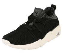 Sneakers 'Blaze' schwarz