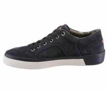 Sneaker 'Jakob' navy
