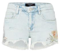 Shorts 'Fumi-Sho' hellblau