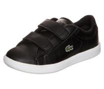 Sneaker 'Carnaby Evo' schwarz