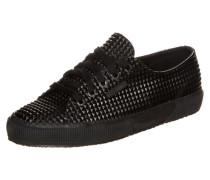 Sneaker 'rbrpyramidu' schwarz