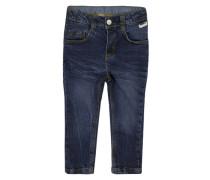 KANZ Jeans blau
