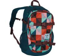 Sport 15 School Rucksack 33 cm mischfarben