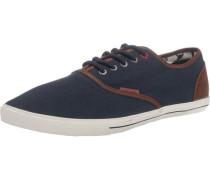 Spider Sneakers blau