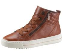 Sneaker 'Courtyard' kmell