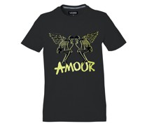 T-Shirt ' Amour '