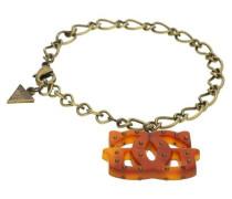 Armband 'ufb70714' gold