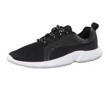 Sneaker Vega Evo 362420-02 schwarz