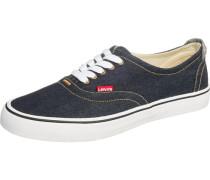 Original Red Tab Sneakers blau