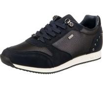 Sneaker 'Djem'