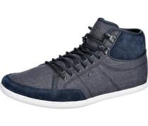 Swapp Sneakers marine