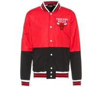 Bomberjacke 'Chicago Bulls'