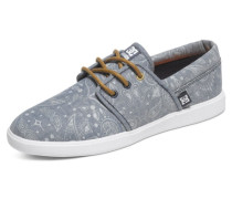 Schuhe 'Haven Tx Se Shoes' grau