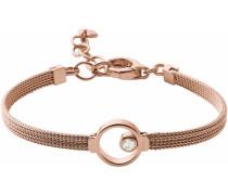 Armband mit Glasstein »Elin Skj0851791« gold