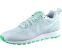 'wmns MD Runner 2 BR' Sneaker mint