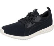 'Carson 2' Sneakers schwarz / weiß