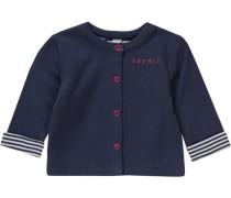 Baby Jeans für Jungen marine / rot / weiß