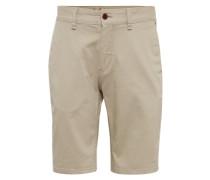 Shorts im Chino-Stil 'Freddy'