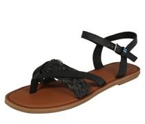 Sandale 'lexie'
