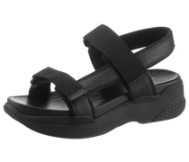 Sandale 'Lori'