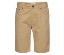 Rick Original Shorts beige