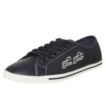 'Sneaker' navy