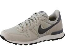 Wmns Internationalist Sneaker Damen beige / grau