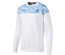 Sweatshirt 'Olympique de Marseille'