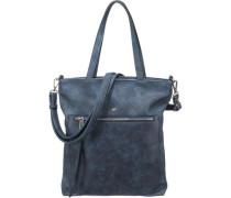 Tyra Handtasche blau