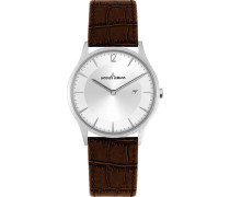 Uhr 'Classic 1-2028B'