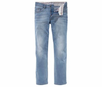Stretch Jeans blue denim