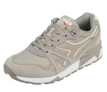 Sneaker 'n9000 Iii' greige